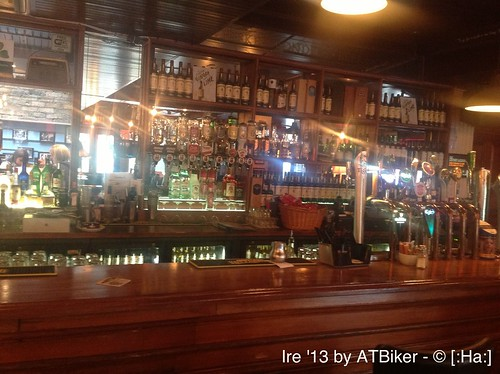 """The Oliver Plunkett • <a style=""""font-size:0.8em;"""" href=""""http://www.flickr.com/photos/92114348@N07/9066634165/"""" target=""""_blank"""">View on Flickr</a>"""
