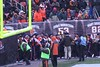 """DMcK-2013-Nov-24-Browns-Game-015 • <a style=""""font-size:0.8em;"""" href=""""http://www.flickr.com/photos/126141360@N05/11039014834/"""" target=""""_blank"""">View on Flickr</a>"""