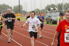 Clare 10K 0765