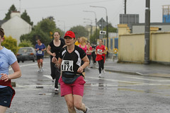 Clare 10K 0337