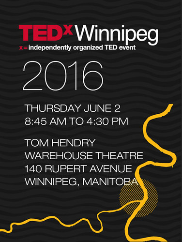 "tedxwinnipeg_2016_livestream_page_image_720 • <a style=""font-size:0.8em;"" href=""http://www.flickr.com/photos/123653227@N02/27407802905/"" target=""_blank"">View on Flickr</a>"