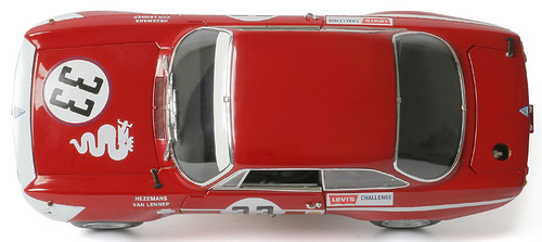 Alfa-GTA-alto