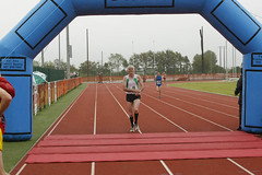 Clare 10K 0415