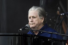 "Brian Wilson - Primavera Sound 2016, sábado - 2 - M63C0980 • <a style=""font-size:0.8em;"" href=""http://www.flickr.com/photos/10290099@N07/27205132800/"" target=""_blank"">View on Flickr</a>"