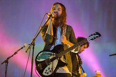"""Tame Impala - Primavera Sound 2016 - 02.06.2016, jueves - 5 - M63C8496 • <a style=""""font-size:0.8em;"""" href=""""http://www.flickr.com/photos/10290099@N07/27401479396/"""" target=""""_blank"""">View on Flickr</a>"""