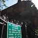 """Horario de Atención del Cerro Santa Lucia • <a style=""""font-size:0.8em;"""" href=""""http://www.flickr.com/photos/18785454@N00/8732366021/"""" target=""""_blank"""">View on Flickr</a>"""