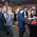 """201311 Artsenal 3 - Vernissage (ARTsenal-00003-PCLA-20131107-140) • <a style=""""font-size:0.8em;"""" href=""""http://www.flickr.com/photos/89997724@N05/10747017264/"""" target=""""_blank"""">View on Flickr</a>"""