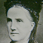 "John Sullivan's mother <a style=""margin-left:10px; font-size:0.8em;"" href=""http://www.flickr.com/photos/41931592@N06/13128310043/"" target=""_blank"">@flickr</a>"