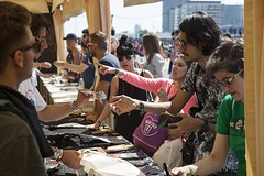 """Ambiente - Primavera Sound 2016 - 02.06.2015, jueves - 2 - IMG_6993 • <a style=""""font-size:0.8em;"""" href=""""http://www.flickr.com/photos/10290099@N07/27336619502/"""" target=""""_blank"""">View on Flickr</a>"""