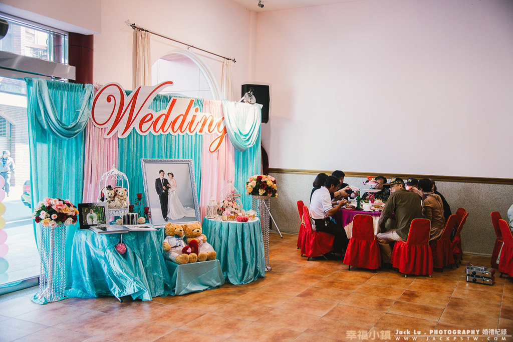 wedding-ceremony-tw-Chishan-19