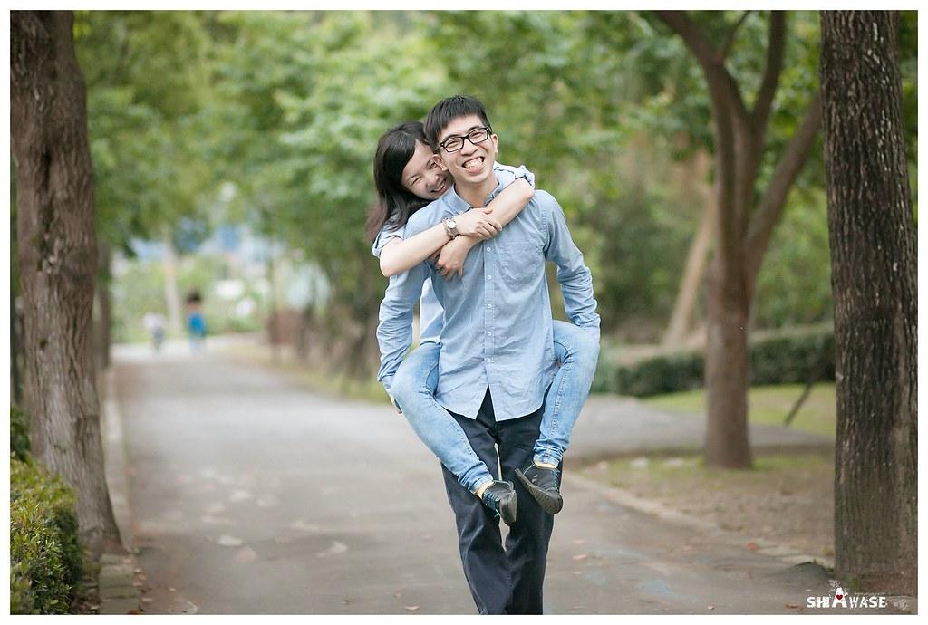 Season of Love_028