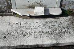 Family Juan J Castellanos base