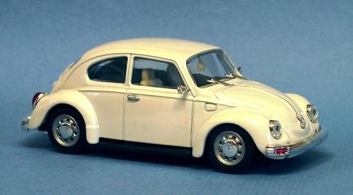 Del Prado VW 1303