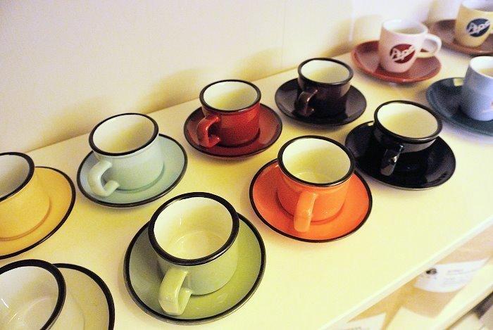 coffee12.jpg