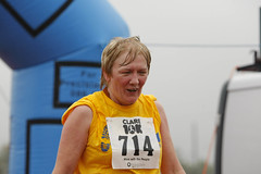 Clare 10K 0992