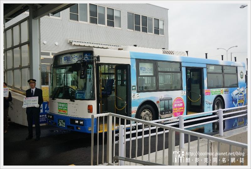DSC00110-076