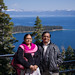 "20140323-Lake Tahoe-131.jpg • <a style=""font-size:0.8em;"" href=""http://www.flickr.com/photos/41711332@N00/13428824724/"" target=""_blank"">View on Flickr</a>"