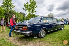 Volvodrive-8