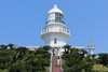 Photo:Toimisaki Lighthouse By