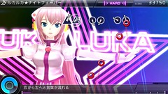 """Miku Diva 10 • <a style=""""font-size:0.8em;"""" href=""""http://www.flickr.com/photos/66379360@N02/11847037163/"""" target=""""_blank"""">View on Flickr</a>"""