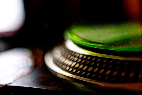 """Turn Tables HDR • <a style=""""font-size:0.8em;"""" href=""""http://www.flickr.com/photos/91619724@N04/12658526194/"""" target=""""_blank"""">View on Flickr</a>"""