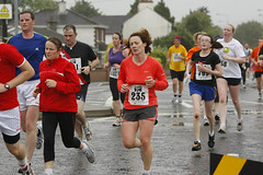 Clare 10K 0327