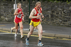 Clare 10K 0179