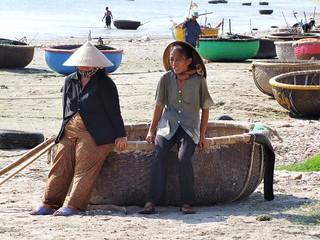 mui ne - vietnam 12