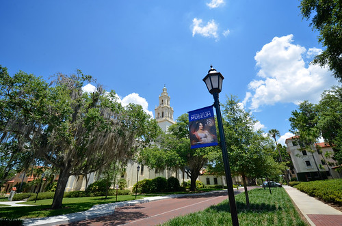 Rollins College by proforged, on Flickr