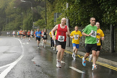 Clare 10K 0193