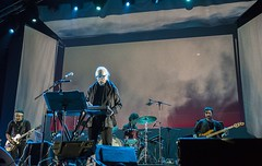 """John Carpenter - Primavera Sound 2016 - 02.06.2016, jueves - 2 - IMG_7136 • <a style=""""font-size:0.8em;"""" href=""""http://www.flickr.com/photos/10290099@N07/27336614242/"""" target=""""_blank"""">View on Flickr</a>"""