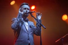"The Divine Comedy - Vida Festival 2016 - Sábado - 4 - M63C8003 • <a style=""font-size:0.8em;"" href=""http://www.flickr.com/photos/10290099@N07/28098892886/"" target=""_blank"">View on Flickr</a>"