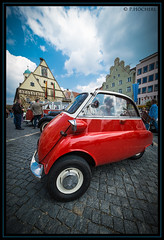 "Isetta • <a style=""font-size:0.8em;"" href=""http://www.flickr.com/photos/58574596@N06/8714143567/"" target=""_blank"">View on Flickr</a>"