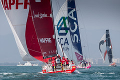 "MAPFRE_150207MMuina_7383.jpg • <a style=""font-size:0.8em;"" href=""http://www.flickr.com/photos/67077205@N03/16462551205/"" target=""_blank"">View on Flickr</a>"