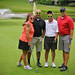 """7th Annual Billy's Legacy Golf Outing and Dinner - 7/12/2013 1:38 PM • <a style=""""font-size:0.8em;"""" href=""""http://www.flickr.com/photos/99348953@N07/9368277489/"""" target=""""_blank"""">View on Flickr</a>"""