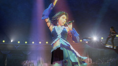 """Final Fantasy X2 HD 9 • <a style=""""font-size:0.8em;"""" href=""""http://www.flickr.com/photos/66379360@N02/8724044677/"""" target=""""_blank"""">View on Flickr</a>"""