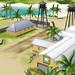 World_ScreenshotWeb_SunLitTides028