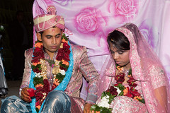 20130713_1092_1D3 Shitika - Neetan Wedding (Saturday - night)