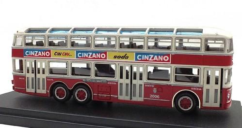 N3C Fiat 412 2 piani (1)