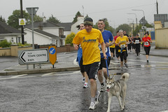 Clare 10K 0345