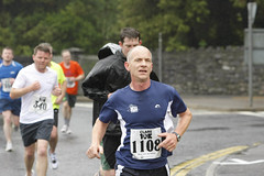 Clare 10K 0212