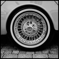 "wheel • <a style=""font-size:0.8em;"" href=""http://www.flickr.com/photos/58574596@N06/8727751047/"" target=""_blank"">View on Flickr</a>"