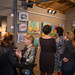 """201311 Artsenal 3 - Vernissage (ARTsenal-00005-PCLA-20131107-165) • <a style=""""font-size:0.8em;"""" href=""""http://www.flickr.com/photos/89997724@N05/10747051336/"""" target=""""_blank"""">View on Flickr</a>"""