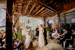 Dallas Destination Wedding Photographer-3900