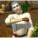 Thumbnail_688x336_ADD1