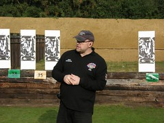 """SLG Bisley 2013 • <a style=""""font-size:0.8em;"""" href=""""http://www.flickr.com/photos/8971233@N06/10126007474/"""" target=""""_blank"""">View on Flickr</a>"""