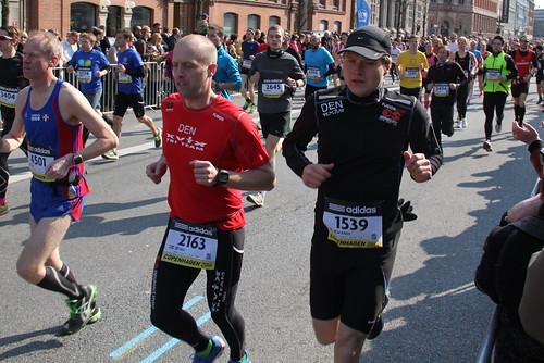 "VM ½ Marathon - 29. marts 2014 • <a style=""font-size:0.8em;"" href=""http://www.flickr.com/photos/96064512@N07/13491240045/"" target=""_blank"">View on Flickr</a>"