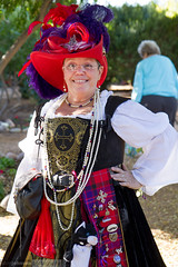 """Renaissance Festival 2015 • <a style=""""font-size:0.8em;"""" href=""""http://www.flickr.com/photos/88079113@N04/16553092282/"""" target=""""_blank"""">View on Flickr</a>"""
