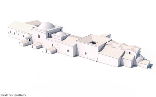 Centcelles03 - 10_Restitucio blanc cr
