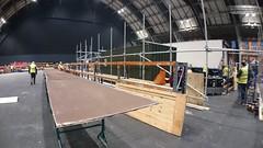 MBCF2016 setup (57)